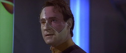 Star Trek Gallery - firstcontact1477.jpg