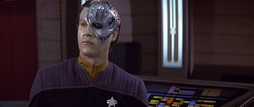 Star Trek Gallery - firstcontact1615.jpg
