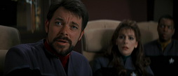 Star Trek Gallery - firstcontacthd0098.jpg