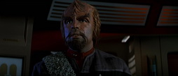 Star Trek Gallery - firstcontacthd0352.jpg