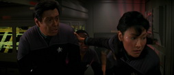 Star Trek Gallery - firstcontacthd0608.jpg