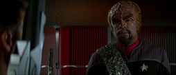 Star Trek Gallery - firstcontacthd0617.jpg
