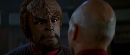 Star Trek Gallery - firstcontacthd1618.jpg