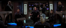 Star Trek Gallery - firstcontacthd2195.jpg