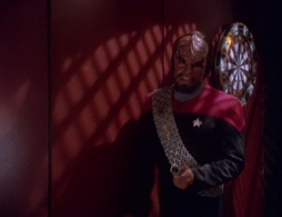 Star Trek Gallery - hippocraticoath_457.jpg