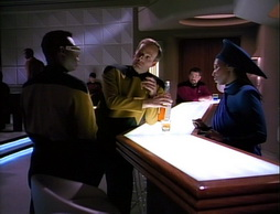 Star Trek Gallery - hollowpursuits002.jpg