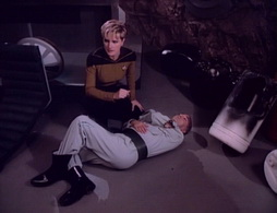 Star Trek Gallery - homesoil064.jpg