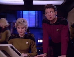 Star Trek Gallery - homesoil180.jpg