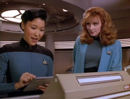 Star Trek Gallery - imaginaryfriend021.jpg