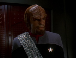 Star Trek Gallery - inpurgatorysshadow090.jpg