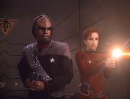 Star Trek Gallery - inquizition242.jpg