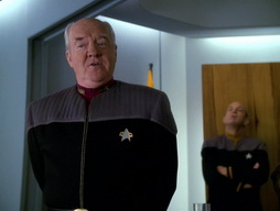 Star Trek Gallery - insideman192.jpg
