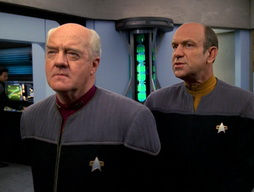 Star Trek Gallery - insideman229.jpg