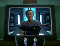 Star Trek Gallery - insideman346.jpg