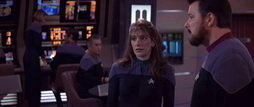 Star Trek Gallery - insurrection0133.jpg