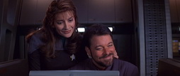 Star Trek Gallery - insurrection0147.jpg