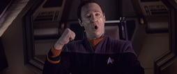 Star Trek Gallery - insurrection0213.jpg