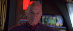 Star Trek Gallery - insurrection0246.jpg