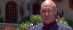 Star Trek Gallery - insurrection0266.jpg