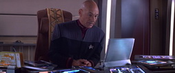 Star Trek Gallery - insurrection0278.jpg