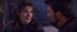 Star Trek Gallery - insurrection0291.jpg