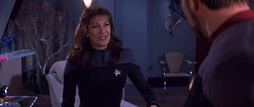 Star Trek Gallery - insurrection0296.jpg