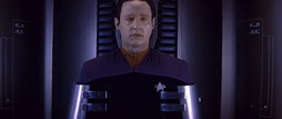 Star Trek Gallery - insurrection0303.jpg
