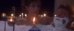 Star Trek Gallery - insurrection0323.jpg
