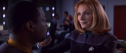 Star Trek Gallery - insurrection0425.jpg