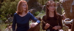 Star Trek Gallery - insurrection0676.jpg