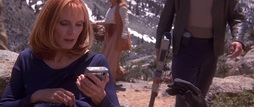 Star Trek Gallery - insurrection0825.jpg