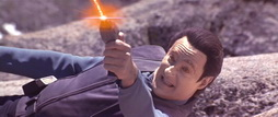 Star Trek Gallery - insurrection0876.jpg