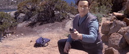 Star Trek Gallery - insurrection0884.jpg
