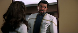 Star Trek Gallery - insurrectionhd0169.jpg