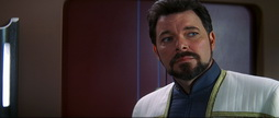 Star Trek Gallery - insurrectionhd0202.jpg