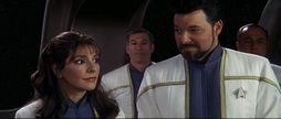 Star Trek Gallery - insurrectionhd0213.jpg