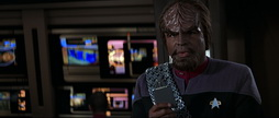 Star Trek Gallery - insurrectionhd0307.jpg