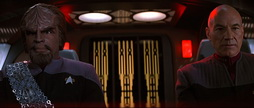 Star Trek Gallery - insurrectionhd0399.jpg