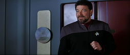 Star Trek Gallery - insurrectionhd0569.jpg