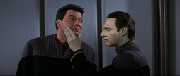 Star Trek Gallery - insurrectionhd0834.jpg