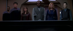 Star Trek Gallery - insurrectionhd1087.jpg