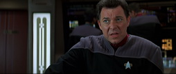 Star Trek Gallery - insurrectionhd1331.jpg