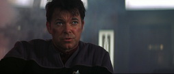 Star Trek Gallery - insurrectionhd1530.jpg