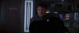 Star Trek Gallery - insurrectionhd2123.jpg