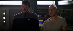 Star Trek Gallery - insurrectionhd2197.jpg