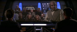 Star Trek Gallery - insurrectionhd2198.jpg