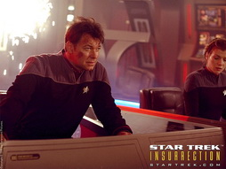 Star Trek Gallery - insurrriker1024.jpg
