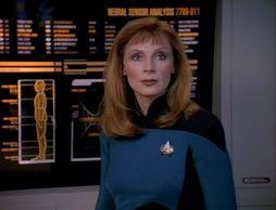 Star Trek Gallery - interface065.jpg