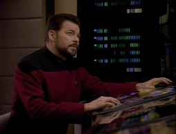 Star Trek Gallery - interface098.jpg