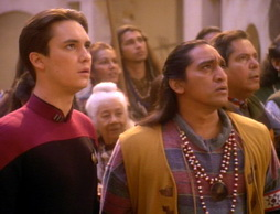 Star Trek Gallery - journeysend200.jpg